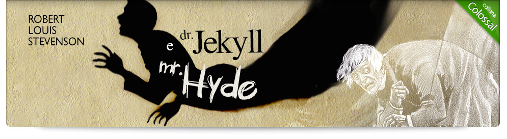 banner Dr. Jekyll e Mr. Hyde