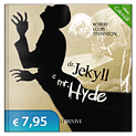 Dr. Jekyll e Mr. Hyde cover